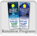retention programs